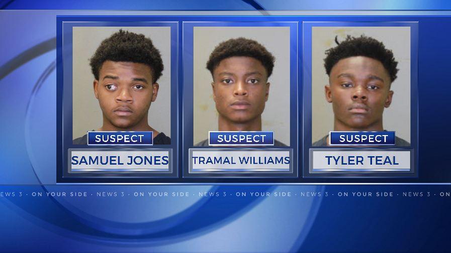 33rd_street_murder_suspects_263479