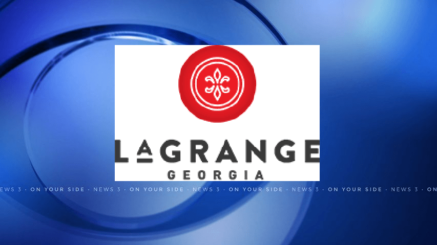 lagrange logo_1517268884721.png.jpg