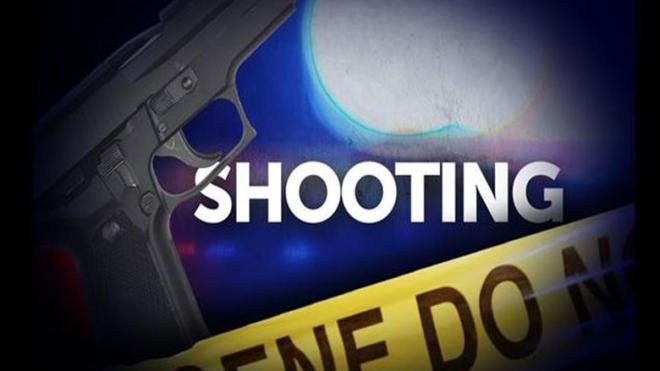 shooting_gfx-copy_1519053133678.jpg