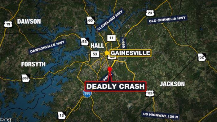 deadly crash gainesville_1523889644485.JPG.jpg