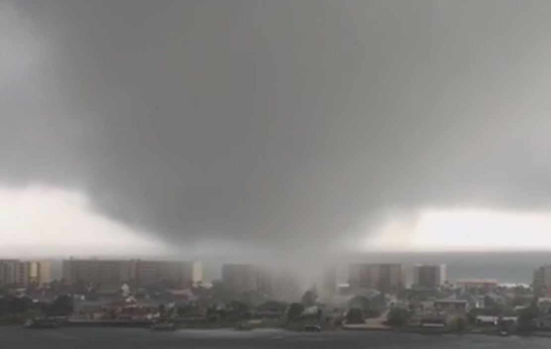 fort walton tornado_1524511510343.JPG.jpg