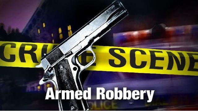 armed robbery_1524252744165.jpg.jpg