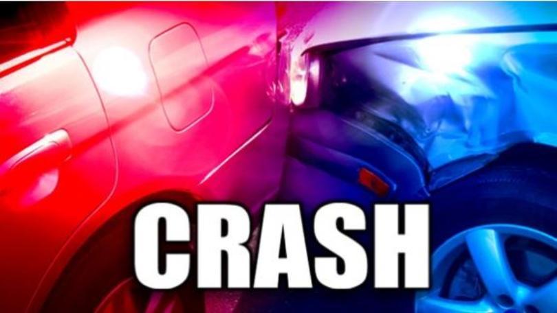 car crash_1533057092143.JPG.jpg