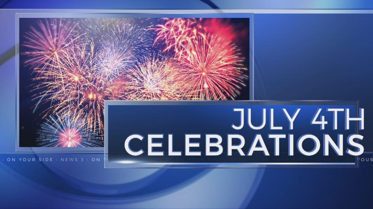 july_4_celebrations_247271