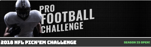 pro football challenge_1535636464371.png.jpg