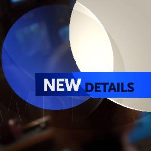 new details_39560