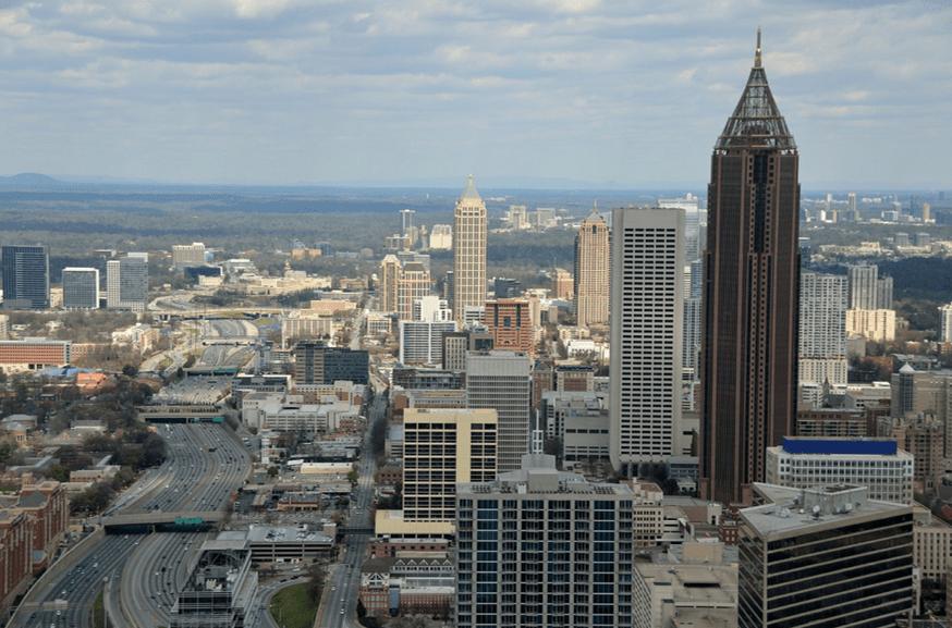 Atlanta_1543432272558.png