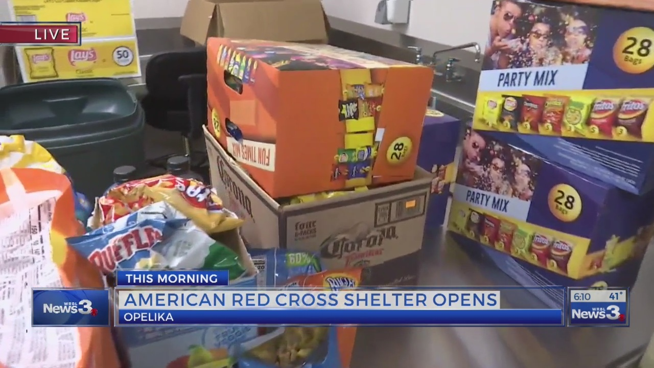 Red_Cross_shelter_opens_in_Opelika___6am_10_20190304112023