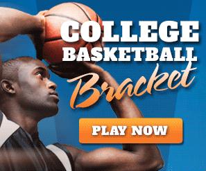 basketball image_1552336430417.PNG.jpg