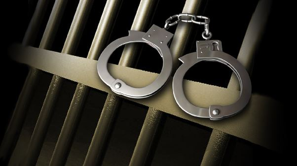 handcuffs-1_1517263043251.jpg