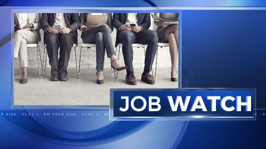 job-watch_186676