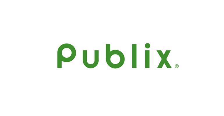 publix-logo-promo_0_1551886441745.png
