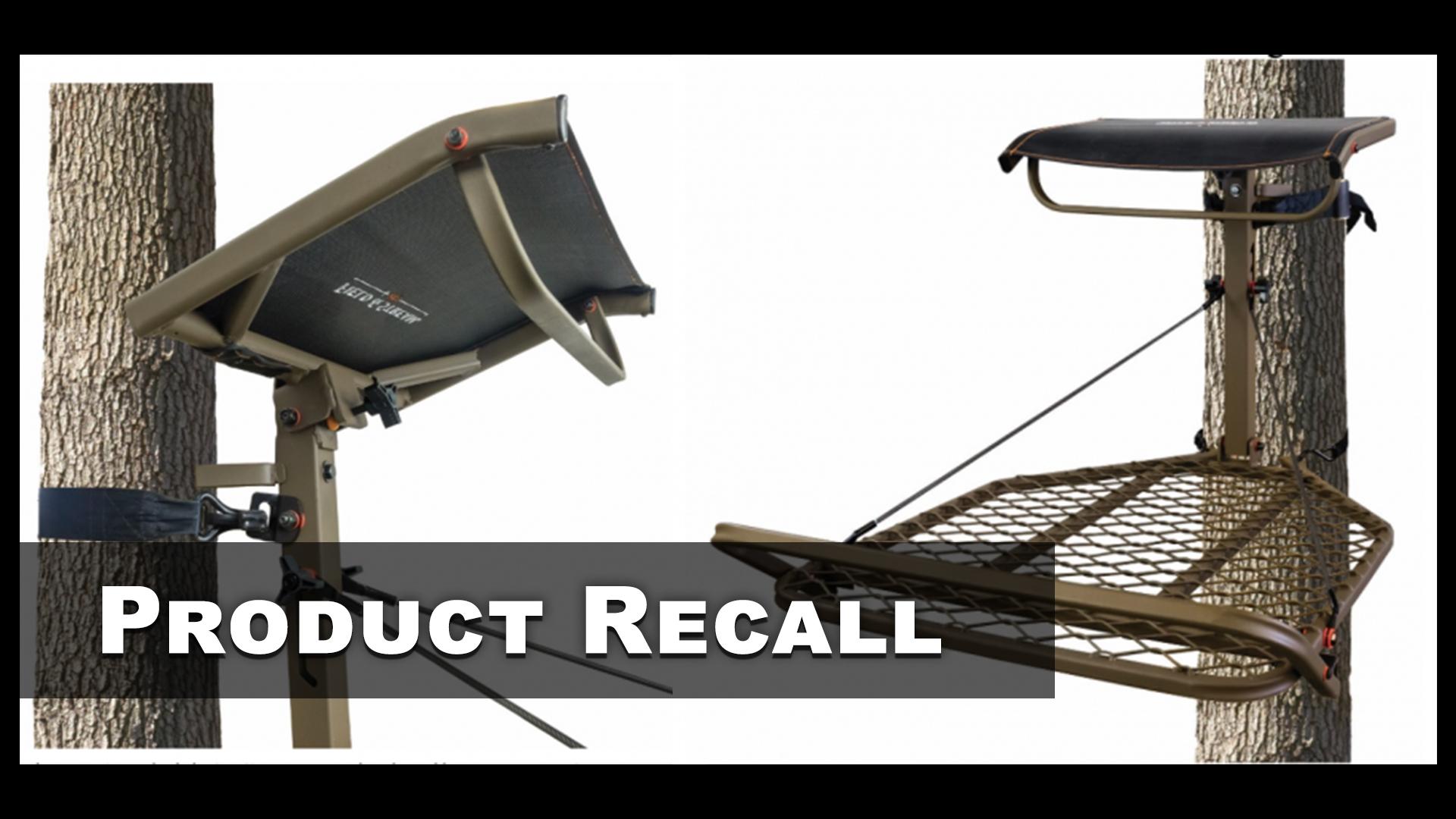 Dick's Product Recall_1555106610498.jpg-159665.jpg