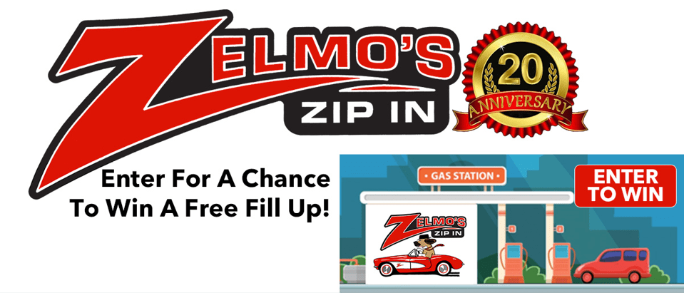 zelmo contest_1556570328162.PNG.jpg