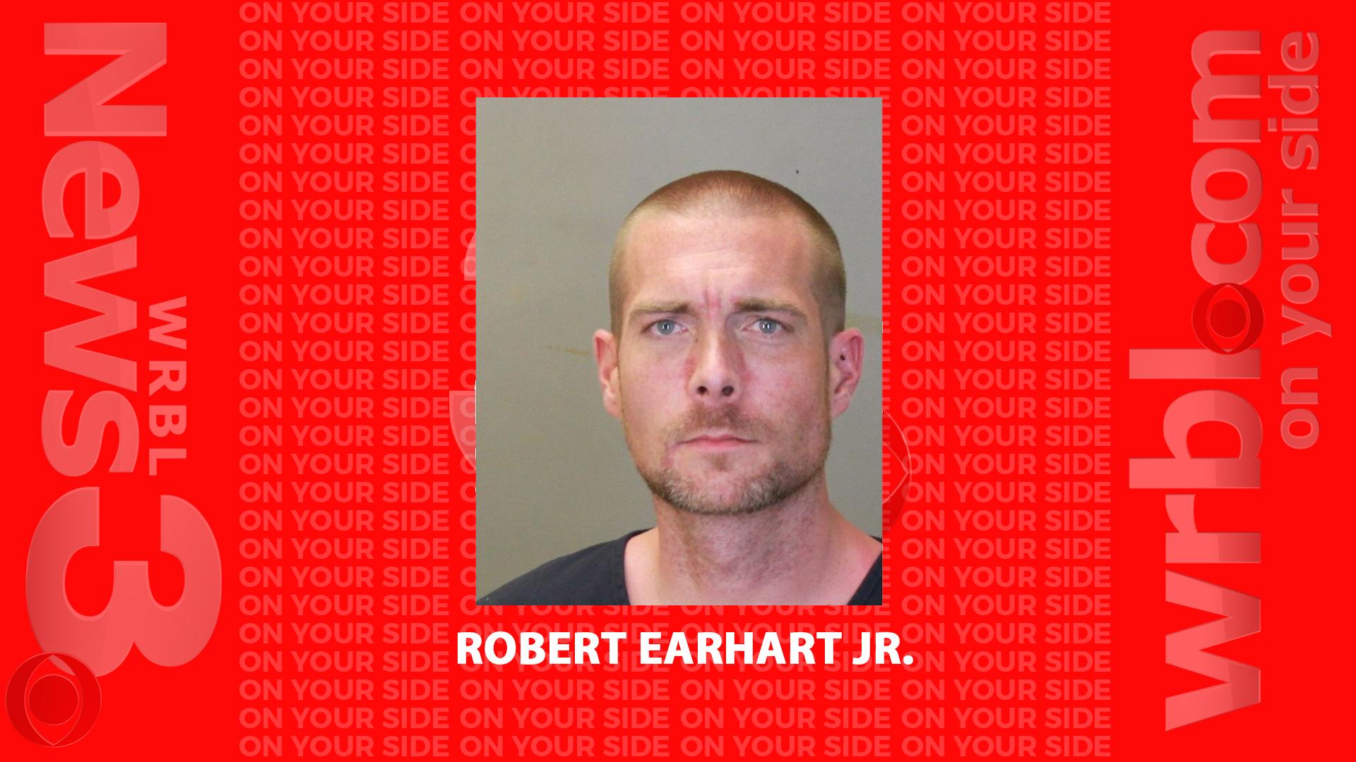 Earhart Jr branded_1556831099925.jpg.jpg