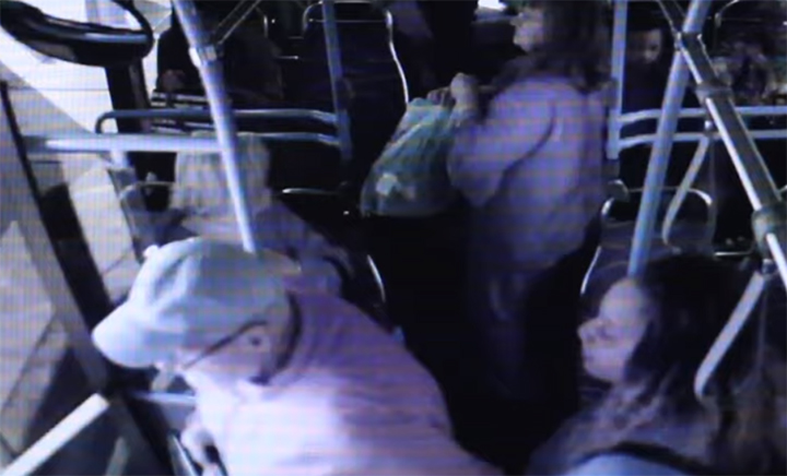 Man_pushed_off_bus_700_1557872062894-54701979.jpg