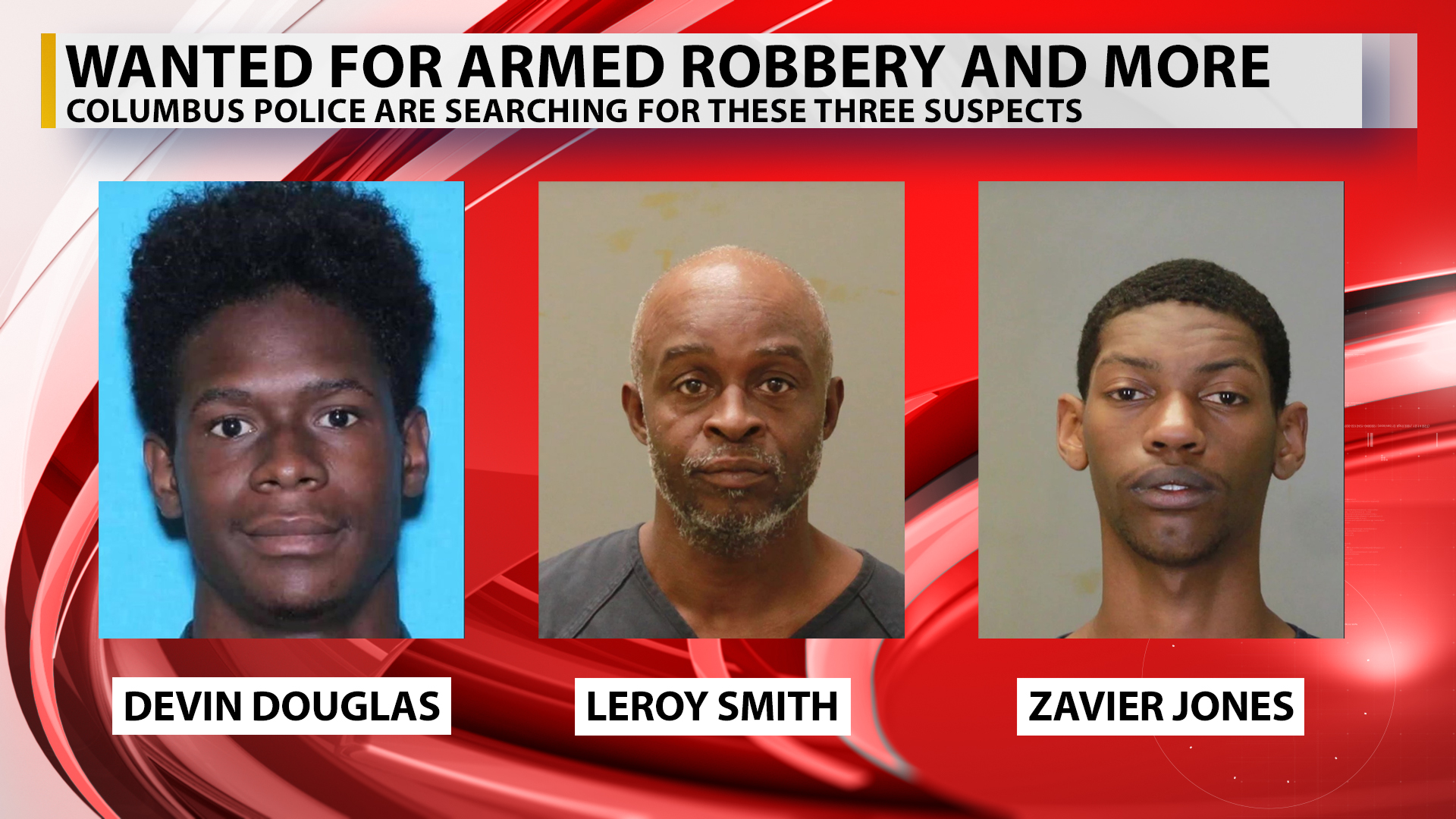 Triple Mug Armed Robbery Douglas Smith Jones_1558019597741.jpg.jpg