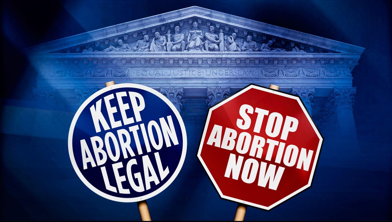 abortion_1559753369368.JPG