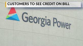 georgia power credit_1559680504961.JPG.jpg