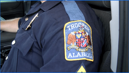 HIRING BLITZ: ALEA adding 100 new State Troopers to Alabama