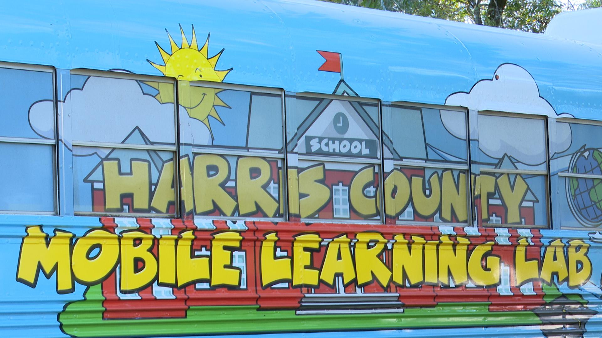 MLL Harris County 21