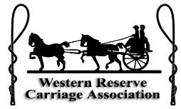 WRCA Classifieds