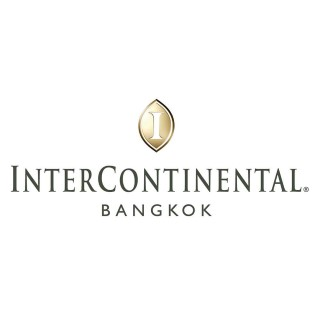ลูกค้า-InterContinental Bangkok