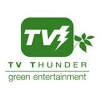 ลูกค้า-TV THUNDER
