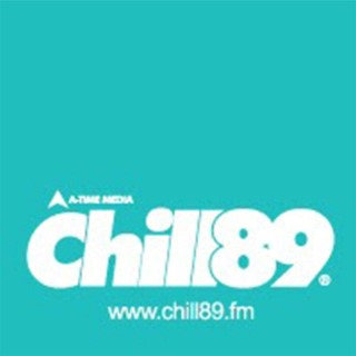 ลูกค้า-Chill89