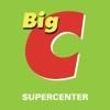 ลูกค้า-BigC