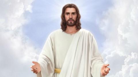 คนนับถือศาสนาคริส