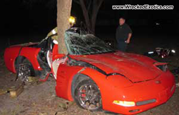 Ascari Kz1 Car Wallpaper Jpg 1997 Chevrolet Corvette Wrecked Pinellas Park Fl