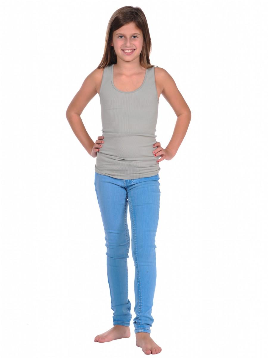 kids wrecker jeans