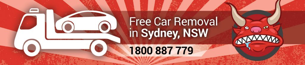 free-car-removal-sydney-NSW-new