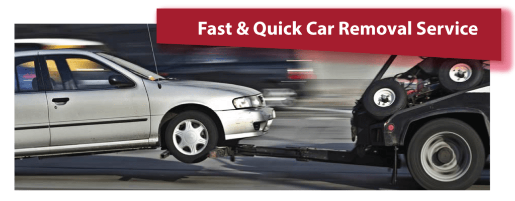 fast-car-removal-service-sydney