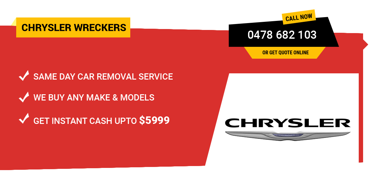 we-buy-Chrysler-web-banner