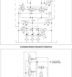 hydraulic pump schematic [ 760 x 1074 Pixel ]