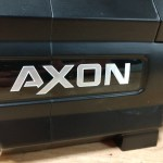 Warn Axon - The Absolute Best Winch for Your SxS UTV Or ATV