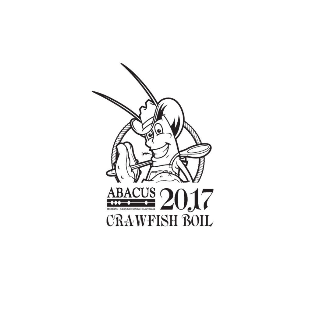 Abacus Crawfish Boil