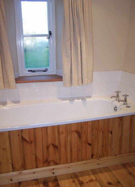Bathrooms Wrenwood Renovations
