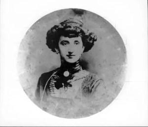 Moeder Wresinski