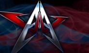 Results From AAW's Showdown