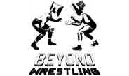 Results From Beyond Wrestling's Go With The Flow