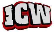Insane Championship Wrestling Friday Night Fight Club Taping On Dec.11th