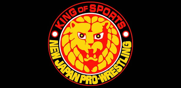 NJPW Star To Miss NJPW's 46th Anniversary Show Due To Injury