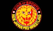 Results From The Finals Of NJPW's New Japan Cup