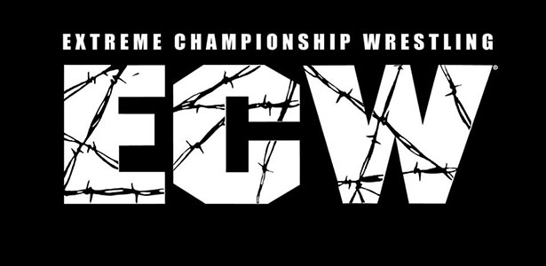 ECW Originals Talk About A ECW Wing Of The WWE Hall Of Fame
