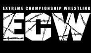 Mikey Whipwreck & Jerry Lynn To Launch An ECW Podcast