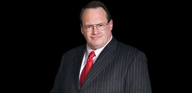 Jim Cornette On AEW, The Changing Landscape Of Wrestling & More!