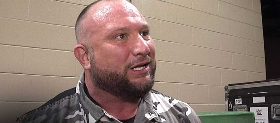 Bully Ray On WWE Not Allowing Outside Gimmicks Rule Their World, Working For ROH Full Time & More!